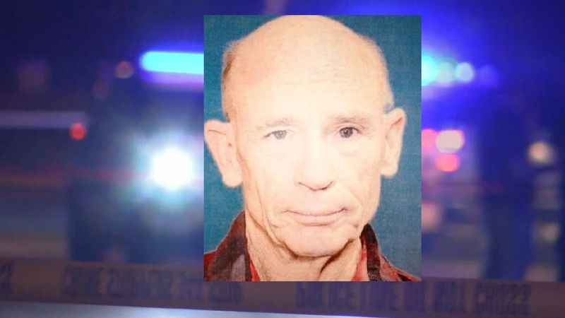 Steven Douglas Davenport was found just before 11:00 a.m. Sunday by search teams.