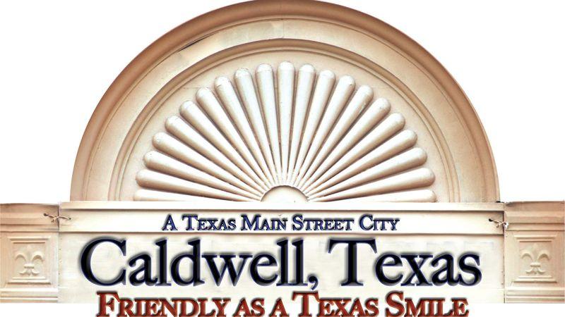 Caldwell Main Street Program