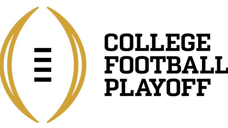 After Conference Championship Saturday, the College Football Playoff Committee has announced...