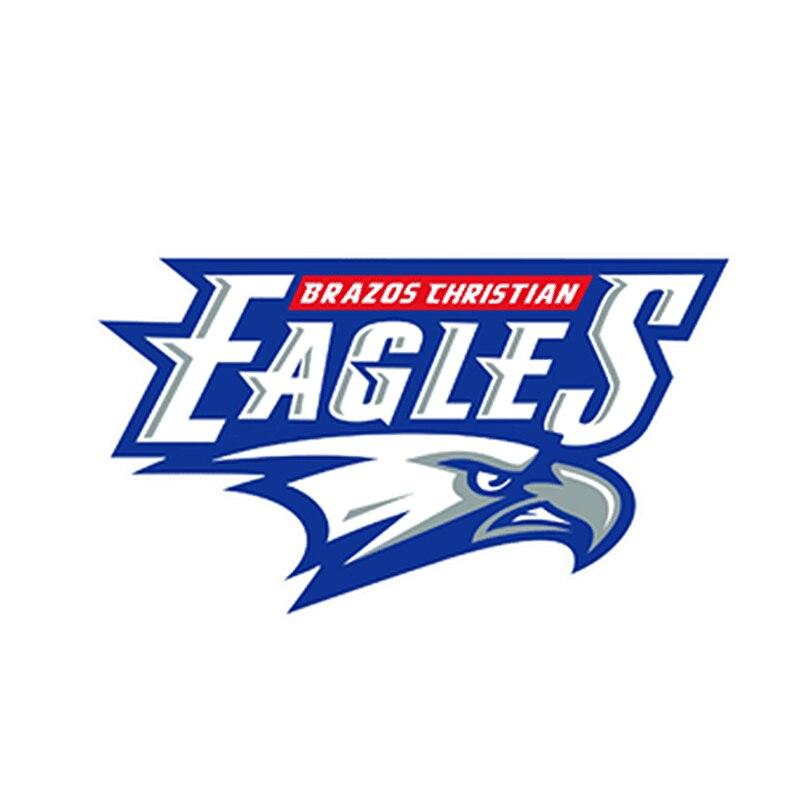 Brazos Christian Eagles