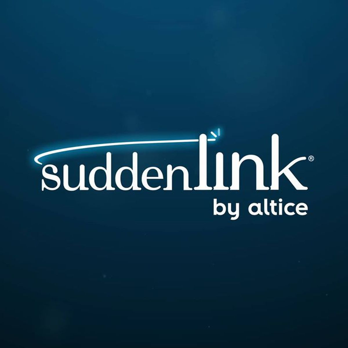Suddenlink Offers Up Explanation For Recent Problems Delays