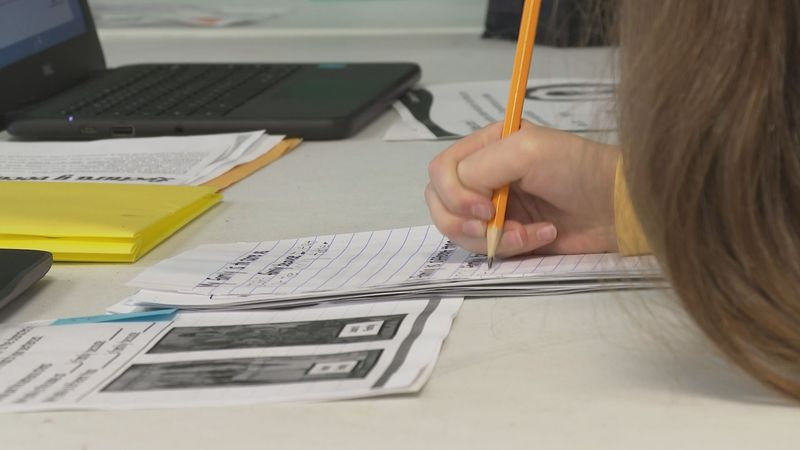 Bryan and College Station ISD are preparing are looking at changes to 2021-2022 school year.