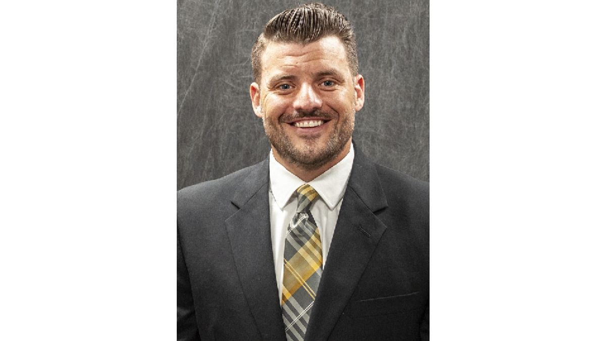 CSISD will name Jeremy Stewart as the new principal of Wellborn Middle School at a Board of...